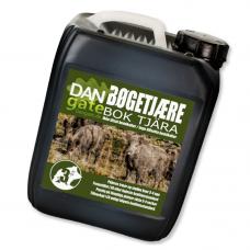 Bøgetjære til vildsvinejagt - DanGate produkt 2,5 liter