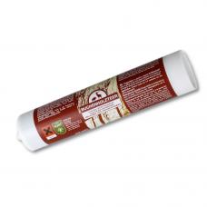 Lokkemiddel – Vildsvinetjære 300 ml.