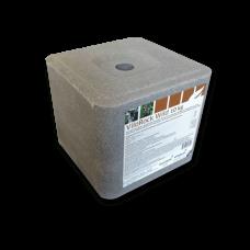 ViloRock Wild Øko - 10 kg Lokkemiddel