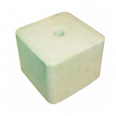 KNZ saltsten til vildt – 10 kilo