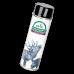 Bøgetjære 500 ml spray