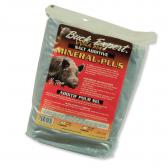 Mineral lokkemiddel til vildsvin - 3,4 k..