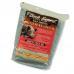 Mineral lokkemiddel til vildsvin - 6,5 kg.