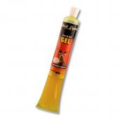 Urin gel - Hind i brunst 50ml. – Buck Ex..