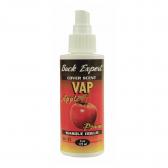 Færdhæmmende spray - Æble