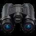 Nikon LaserForce 10x42 med afstandsmåler