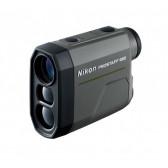 Prostaff 1000 laser rangefinder
