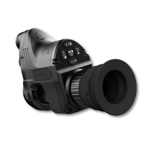 Pard NV007A Digital dag- og natkikkert Jagtudstyr