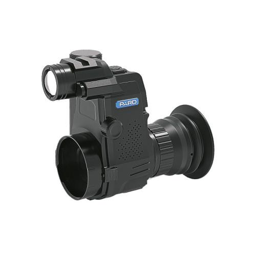 Pard NV007S Digital dag- og natkikkert Jagtudstyr