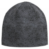 Himalaya Melange hue - Dark Grey Melange
