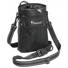 Dog Sports Bag Small