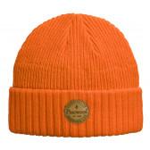 Windy hue - Orange