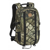 Outdoor camou backpack - Strata