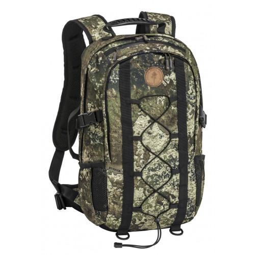 Outdoor camou backpack - Strata Tilbehør