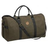 Prestwick Exclusive Weekend bag - Suede..