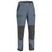Caribou TC kvinde bukser - Blue/Grey