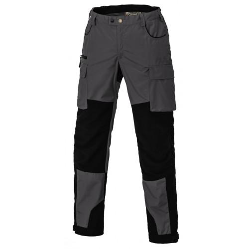 Dog Sports herrer bukser - Dark Anthracite/Black