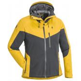 Finnveden hybrid extreme kvinde jakke -..