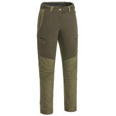 Lappmark ultra kvinde bukser - Hunting O..