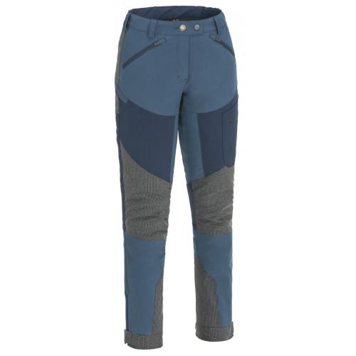 Lappmark ultra kvinde bukser - Dark Dive
