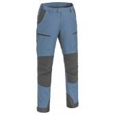 Caribou TC herrer bukser - Blue/Grey
