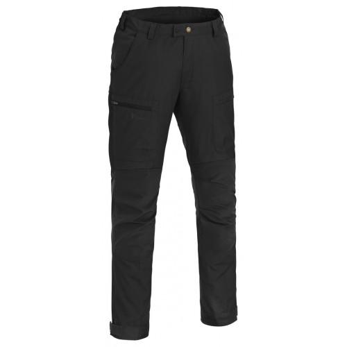 Caribou TC herrer bukser - Black