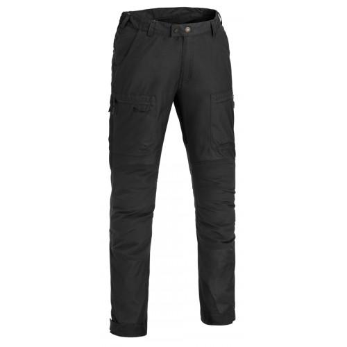 Caribou TC extreme herrer bukser - Black