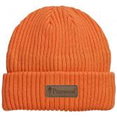 New Stöten hue - Orange