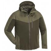 Finnveden hybrid extreme jakke - Dark Ol..
