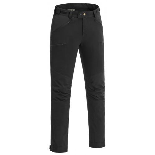 Brenton herre bukser - Black
