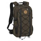 Hunting 22 L backpack - Suede Brown