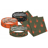 Outdoor Head scarf - 3 Pack