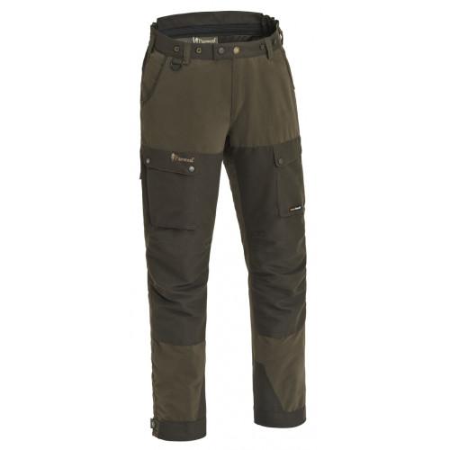 Wolf lite herre bukser - Hunting Brown/Suede Brown
