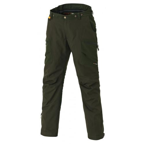 Hunter pro xtreme herre bukser - MossGreen/Hunting Green