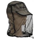 Mosquito net - Black