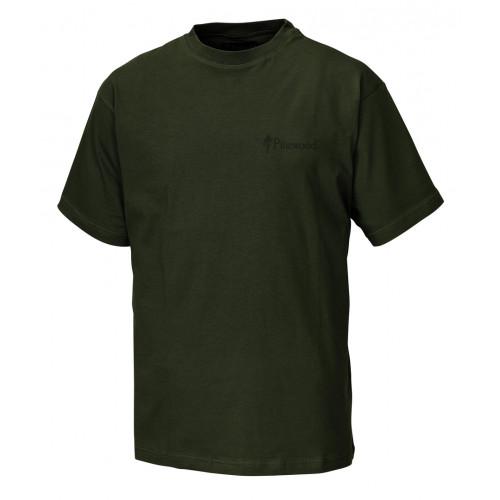 2 pack T-shirt - Green