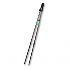 Primos Skydestok – Polecat Rapid Pivot