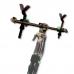 Primos Skydestok adapter Jagtudstyr
