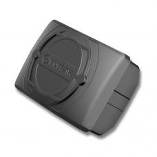 Pulsar batteripakke IPS5