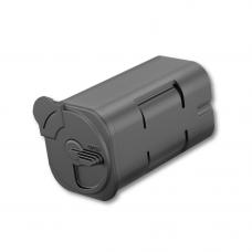 Pulsar Dobbelt batteri pakke