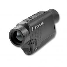 Pulsar Axion Key XM30S – Termisk