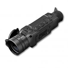 Pulsar Helion XQ50F – Termisk håndspotter med optager