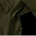 Hawker light jakke - Pine green