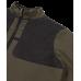 Skeet softshell jakke - Pine green