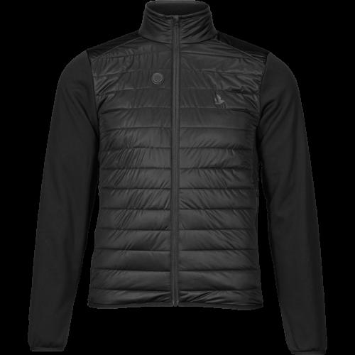 Seeland Heat jakke