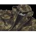 Hawker Shell jakke - PRYM1® Woodland