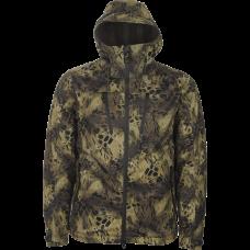 Hawker Shell jakke
