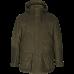 North jakke