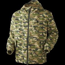 Feral jakke