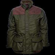 Dyna jakke